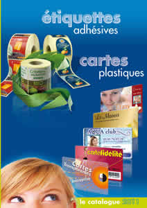 cataloque-etiquettes